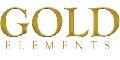 Código De Descuento Gold Elements