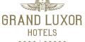 Código De Descuento Grand Luxor Hotels