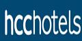Código Promocional Hcc Hotels