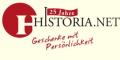 Código Promocional Historia