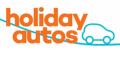 Código Descuento Holiday Autos