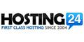 Código De Descuento Hosting24