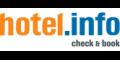 Vale Descuento Hotel.info
