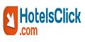 Código De La Promoción Hotelsclick