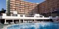 Código De Descuento Htop Hotels
