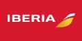 Códigos descuento Iberia.com
