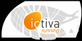 Código Promocional Ictivarunning