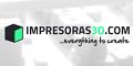 Descuento Impresoras3d.com