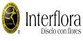 Código De Cupón Interflora