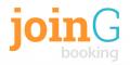 Código De Descuento Joing Booking