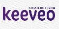 Código De Descuento Keeveo