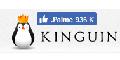 Cupón De Descuento Kinguin