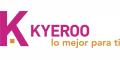 Código De Descuento Kyeroo