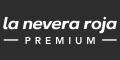 Código Descuento La Nevera Roja Premium