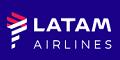 Código De Descuento Latam Airlines