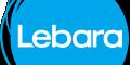 Código Promocional Lebara