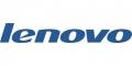 Cupón Electrónico Lenovo