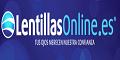 Código De Promoción Lentillas Online