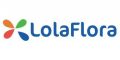 Código De Descuento Lolaflora