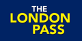Promo Code London Pass