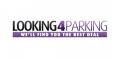 Código De Descuento Looking4parking
