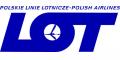 Código Descuento Lot Airlines