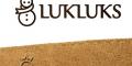 Codigo Descuento Lukluks