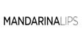 Descuento Mandarinalips