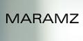 Cupón Maramz