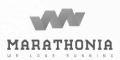 Código Descuento Marathonia