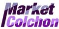 Cupón Marketcolchon