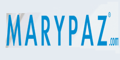 Códigos De Descuento Marypaz