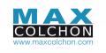Código Promocional Maxcolchon