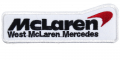 Código Promocional Mclaren Store