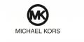 Código Promocional Michael Kors