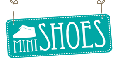 Vale Descuento Minishoes