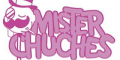 Cupón Mister Chuches
