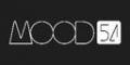 Código De Descuento Mood54