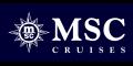 Código De Descuento Msc Cruceros