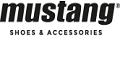 Códigos De Descuento Mustang