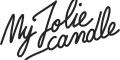 Código Promocional My Jolie Candle