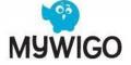 Código De Descuento Mywigo