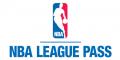 Código De Descuento Nba League Pass