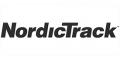 Código Promocional Nordictrack