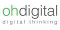 Código Descuento Oh Digital