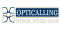 Código De Descuento Opticalling