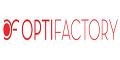 Código De Descuento Optifactory
