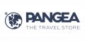 Código De Descuento Pangea