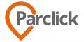 Código De Descuento Parclick