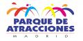 Código Promocional Parque De Atracciones De Madrid
